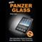 Panzerglass PNZ1050 iPad Mini / Mni 2 / Mini 3