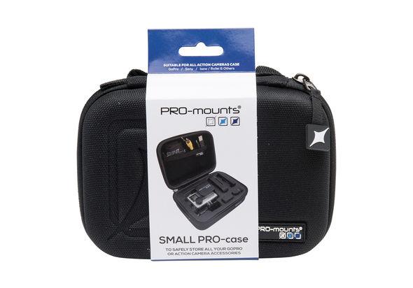 Pro-Mounts PM2015DLLA Small Case