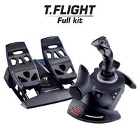 Thrustmaster T. FLIGHT Full Kit