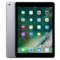 Apple iPad Wi-Fi 128GB, Space Grey