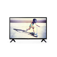 Philips 32PHT4002 32 inches Slim LED TV