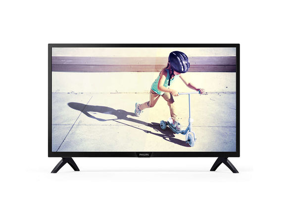 Philips 32PHT4002 32  Slim LED TV