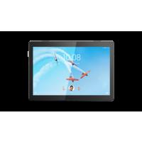 """Lenovo Tab M10 TB-X505X 32GB 10.1"""" Tablet LTE, Black"""
