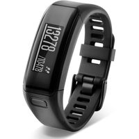 Garmin Vivo Smart HR, Black