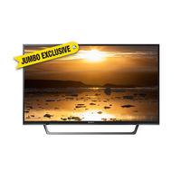 "Sony 75"" 75X9000E LED 4K Ultra HD High Dynamic Range Smart TV"