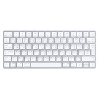 Apple Magic Keyboard, Arabic