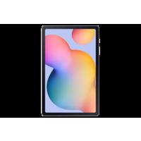 "Samsung Galaxy Tab S6 Lite 64GB, 4GB 10.4"" Tablet LTE,  Chiffon Pink"
