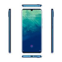 ZTE Axon 10 Pro Smartphone 5G, Blue