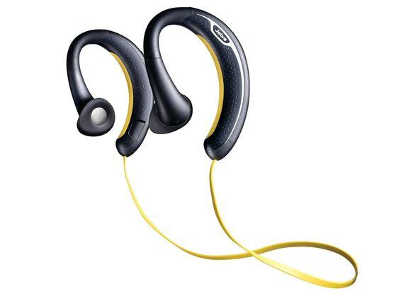 Jabra Sport Wireless Bluetooth Headset
