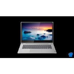 "Lenovo IdeaPad C340 i5 8GB, 256GB 14"" Laptop, Platinum"