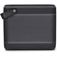 B&O PLAY by Bang & Olufsen Beolit 17 Bluetooth Speaker, Stone Gray