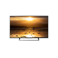 "Sony 40"" KDL40R350E Full HD LED Television"