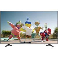 """Hisense 55K321UW 55"""" 4K UHD TV"""