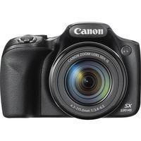 Canon Powershot SX-530 HS
