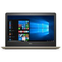 "Dell Vostro 5468-0995 i7 8GB, 1TB 14"" Laptop, Gold"