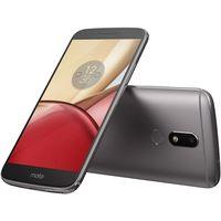 Lenovo Moto M XT1663 Smartphone, Grey