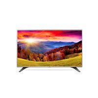 "LG 55"" 55LH602V Full HD TV"