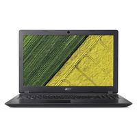 "Acer Aspire 3 A315-51 i3 4GB, 1TB 15"" Laptop, Black"