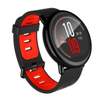 Xiaomi MI Amazfit Pace Smartwatch