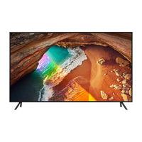 Samsung 55' Class Q60R QLED Smart 4K UHD TV (2019)