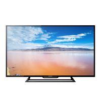 "Sony W650D-Series 48"" -Class Full HD Smart LED TV"