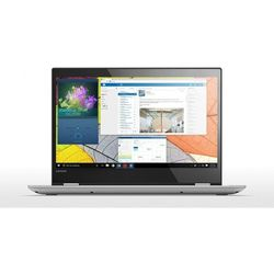 "Lenovo i330s i7 12GB, 1TB+ 128GB 4GB Graphic 15"" Laptop, Blue"