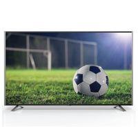 "TCL 55"" LED55C1000US UHD Smart LED TV"