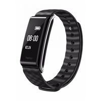 Huawei A1 Fitness Tracker Band, Black