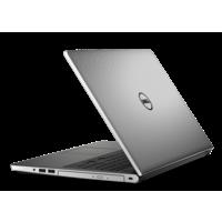 "Dell 5378 i7-7500U, 8 GB RAM, 1TB HDD, WIN 10, 13.3"" Laptop Grey"