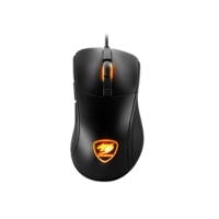 Cougar Mice Optical RGB Surpassion / PMW3330 / 72000 dpi Gaming Mouse