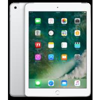 Apple iPad Wi-Fi+ Cellular 32GB, Silver