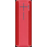Ultimate Ears UE Boom 2 Wireless Speaker, Cherrybomb