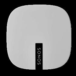 Sonos Boost Home Sound System, White