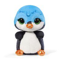 Nici Doos syrup Edition Penguin Pripp Classic 16 cm Soft Toy