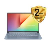 "Asus Vivobook 14 A403FA i5 8GB, 256GB 14"" Laptop, Silver"