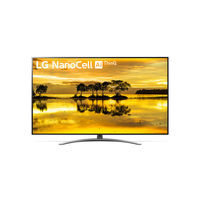 "LG 65"" SM9000 Super UHD 4K Nanocell TV"