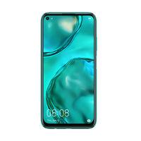 Huawei Nova 7i Smartphone LTE,  Crush Green