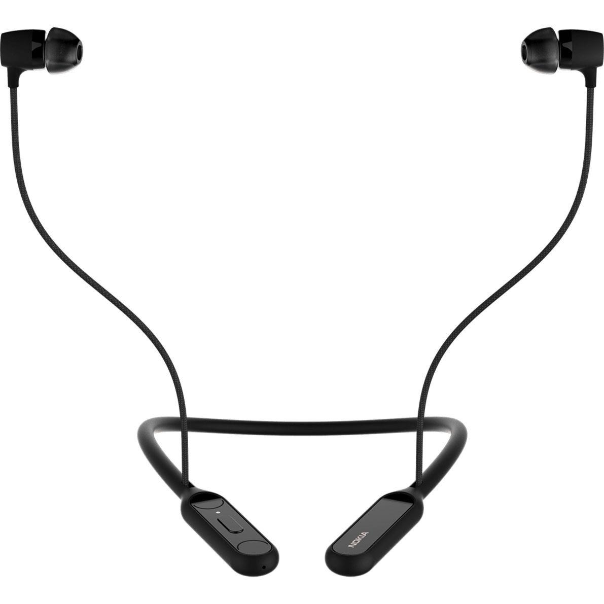 bbf0a66e3bd Buy Nokia Pro Wireless Earphones online