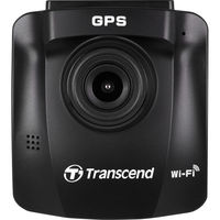 Transcend DrivePro 230 1080p Dash Camera