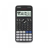 Casio fx-570AR X ClassWiz Scientific Calculator