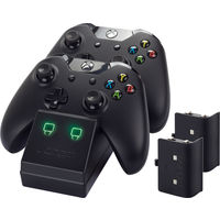 Venom Twin Docking Station for Xbox One