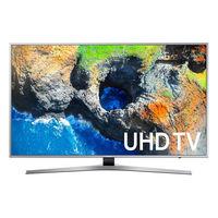 "Samsung 75"" UA75MU7000 4K UHD TV"