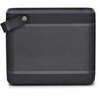 Bang & Olufsen Beoplay Beolit 17 Bluetooth Speaker,  Stone Gray