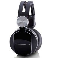 Sony CECHYA0086 Wireless Stereo headset