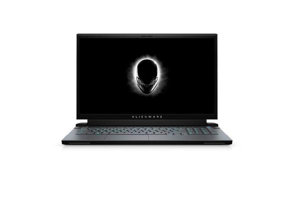 Dell Alienware 17 i7 16GB, 2TB SSD 8GB RTX 2070 Graphic 17  Gaming Laptop