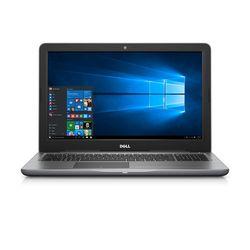 "Dell Inspiron 5481 i5 8GB, 1TB+ 128GB 14"" Laptop, Gray"