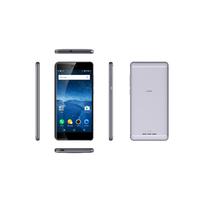 Lava R1S Smartphone LTE, Grey