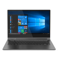 "Lenovo Yoga C930 i7 16GB, 1TB 13"" Laptop, Gray"
