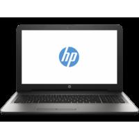 """HP 15-ay011ne i5 8GB, 1TB 15"""" Laptop"""