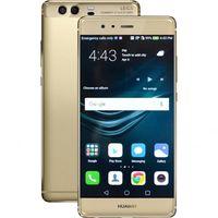 Huawei P9 Smartphone 32GB LTE, Gold